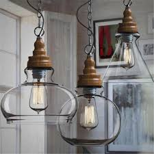 industrial style lighting fixtures home. Lighting : Industrial Style Fixtures To Help You Achieve Large Size Home E