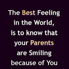 Beautiful Quotes For Mom And Dad Best of Parents Love Quotes Pinterest Hover Me