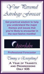 Get Horoscope Chart 36 Timeless Get Free Astrology Chart