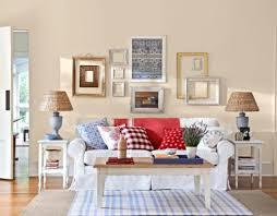 retro room decorating ideas. large size of retro room design ideas vintage kitchen decor images living decorating g