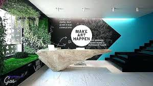 Office walls design Contemporary Office Wall Decoration Lovely Extraordinary Ideas Office Walls Office Wall Decor Ideas Professional Of Wall Decor Office Wall Nutritionfood Office Wall Decoration Office Wall Decor Ideas Home Interior Wall