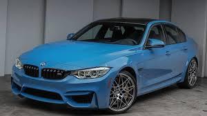BMW M3 Classics for Sale - Classics on Autotrader