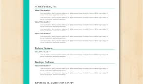 Resume Completely Free Resume Templates Cv Resume Builder