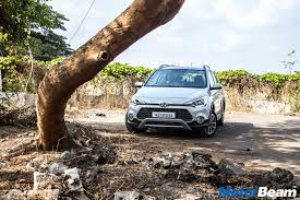 2018 hyundai creta review. contemporary creta hyundai i20 active diesel long term review on 2018 hyundai creta review