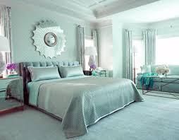 30 baby blue room decor bedroom interior decorating