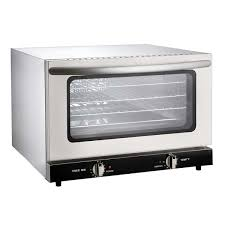 43218 convection oven2
