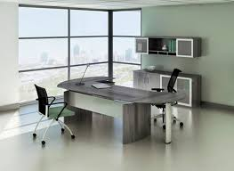 coolest office desk. Mayline Medina Desk Coolest Office Desk