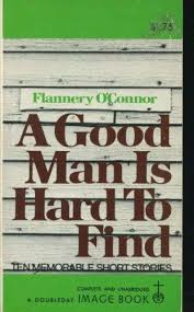 a good man is hard to by flannery o connor abebooks