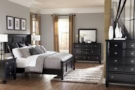 Black Greensburg Bedroom Set — Bedrooms Sets : Greensburg Bedroom ...