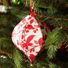 top 10 wonderful diy paper ornaments