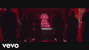 <b>Arcade Fire</b> - Money + Love - YouTube
