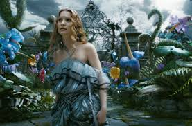 alice in wonderland cinema com alice in wonderland 2