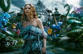 alice in wonderland cinema com alice in wonderland 2