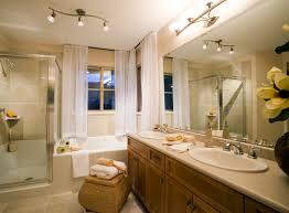 ferguson kitchen and bath orlando fl. monarch kitchen bath design orlando cabinets popular of bathroom ferguson showroom fl and h