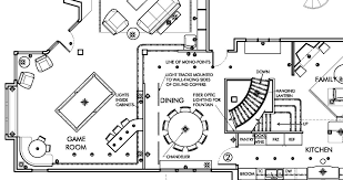 architectural drawings floor plans. Contemporary Plans Overall Floor Plan Intended Architectural Drawings Plans R