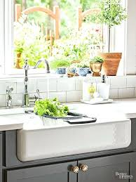 farm sinks amazon.  Farm Farmhouse Sink Faucet Amazing Kitchen Remodel Update And  Sources The For With Farm Sinks Amazon T