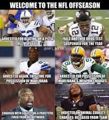 FootBall on Pinterest | Sports Memes, Nfl Memes and Football Memes via Relatably.com