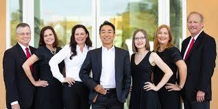 The Yao Team - Orlando, FL Real Estate Agent   realtor.com®