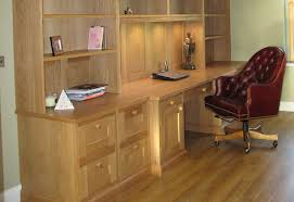 handmade living room furniture. other rooms handmade living room furniture t