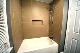tile bathtub surround bathroom tub surround tile ideas tiled tub surround bathtub surround tile patterns tiled tile bathtub surround