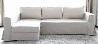 futon sofa bed ikea. Twin Sleeper Sofa Furniture Ikea Futon Bed