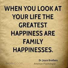 Dr Joyce Brothers Quotes QuoteHD Interesting A Quote About Happiness