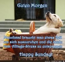 Schönen Sonntag Bilder Kostenlos Memesbamscom