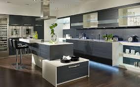Modular Kitchen Interior Design Photos » Design Ideas Photo GalleryInterior Designs Kitchen