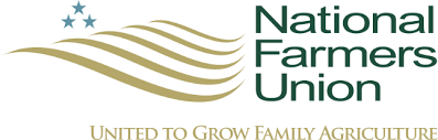Image result for national farmers union