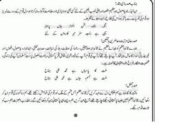 youme quaid i azam day essay speech in urdu english  baba qoume history taqreer in urdu