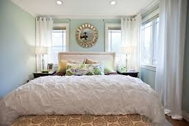 sea salt paint colorSea Salt Paint Bedroom  Sea Salt Paint Color  Home Painting Ideas