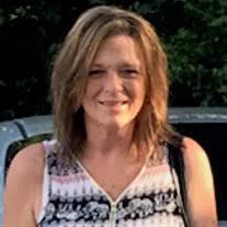 Annette Kay Heath Obituary - Visitation & Funeral Information