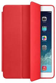 <b>Чехол With Love</b>. <b>Moscow</b> Jack для Apple iPad Air 2 — купить по ...