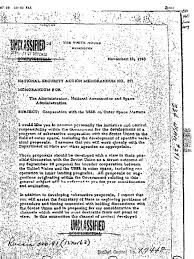 ufos jfk cia and the maddening plausibility of conspiracy  ufos jfk cia