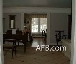 inside home alone house. Brilliant House Hereu0027s A Photo Of The Same Rooms Taken In Actual House Throughout Inside Home Alone House E