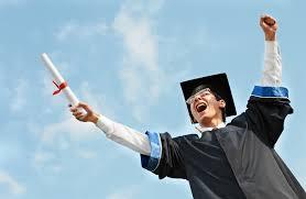 Омологация титула и конвалидация дипломов в Испании Испания по  Пошаговая инструкция как легализовать и подтвердить свой диплом или титул в Испании