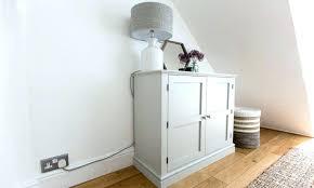 no coat closet solutions towel closet organizer clever ideas coat closet solutions coat closet organizers ideas