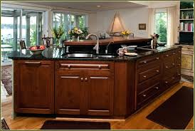 used kitchen cabinets denver used kitchen cabinets awesome projects recycled whole large size kitchen cabinets