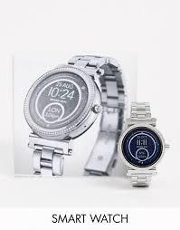 Michael Kors | Купить <b>мужские</b> часы, <b>часы Michael Kors</b>, часы ...