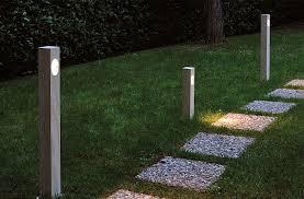 garden path lights. Where Can I Buy Outdoor Pathway Lighting? Garden Path Lights A