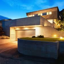 luxury home lighting. beautiful home intelligent lighting to luxury home