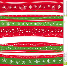 red and green christmas wallpaper. Contemporary Green Christmas Wallpaper And Red Green Wallpaper Dreamstimecom