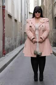 best plus size winter coats plus size womens coats