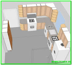full size of kitchen design your own virtual kitchen plan your kitchen kitchen floor plan large size of kitchen design your own virtual kitchen plan your