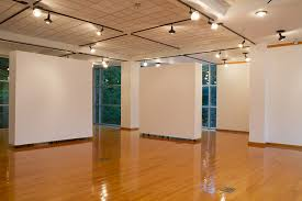 absolutely movable wall on wheel gallery google search art and for home residential diy commercial