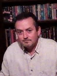 Clinton Smith Obituary - Conroe, TX