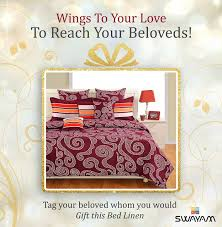 it gives you the feel of true luxury and gives a vintage look to the bedroom the classy and glossy look which definitely offer the posh touch to your