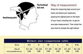 Us 85 5 10 Off Voss Half Face Motorcycle Helmet Carbon Fiber Shell High Grade Vintage Retro Helmets For Harley Dot Motorcycle Helmets In Helmets