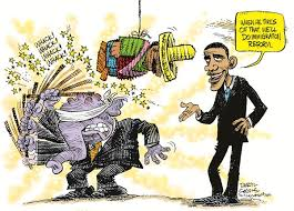 has comprehensive immigration reform been a failure the smoke  has obama failed at immigration reform essay plan