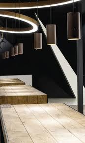 modern lighting solutions. prolicht invader milk chocolate pendant wwwladgroupcomau lighting solutionsmodern modern solutions